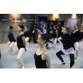 舞校运营管理如何管理好多个校区