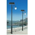 成都太陽能路燈廠T13558677218建設新農村
