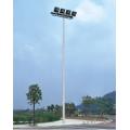 四川路灯厂+四川路灯厂家_四川道路照明路灯厂=四川优质路灯厂