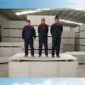 NA增強纖維硅酸鈣板,無石棉硅酸鈣板抗沖擊強度C2級