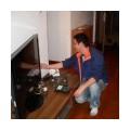 欢迎进入$常熟海尔电视【专业维修】售后服务热线电话T
