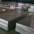 AL1060铝合金材料 AL1060特殊规格可零切