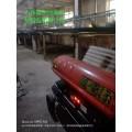 养殖热风机厂家,全自动温控柴油热风机,养殖锅炉图片