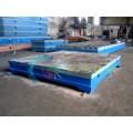 大型铸铁平板 铸铁平板 大型铸铁平板 铸铁平板厂