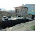 信阳洗车厂废水处理设备便宜耐用