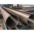 英德钢管桩加工价格-德庆批发钢板卷管-焊接钢管价格
