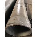 韶关批发螺旋管价格-3700壹吨-河源钢板加工护筒厂价格