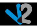 V2-X3000 高清视讯一体化终端 (0)