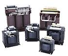 日本布目电机株式会社 变压器 EN系列