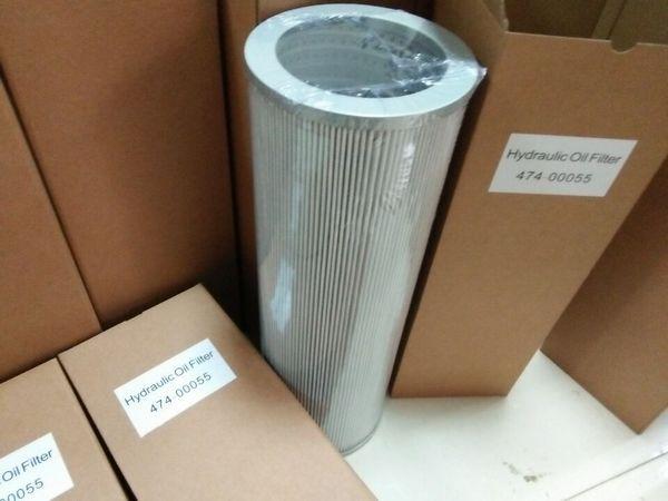 山东莱芜美国伦茨CP-1002-10液压油滤芯