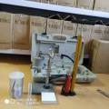 山东美科仪器 钻井液、泥浆ZNS-2型 滤失仪供应商
