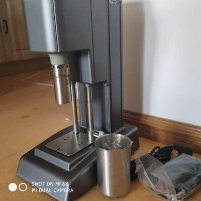 山东美科仪器 钻井液、泥浆1104型 数显六速仪经销商报价