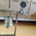 山东美科仪器 钻井液、泥浆  SD3型三联中压滤失仪执行标准