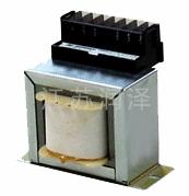 日本丰澄 变压器 BH1系列