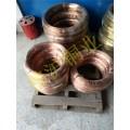 C5191磷铜线 磷铜弹簧线价格