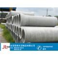 江門鋼筋混凝土排水管材品牌廠商