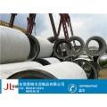 肇慶鋼筋混凝土排水管材一級供應廠家