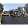 深圳东莞路面沥青工程承包施工划线-改性沥青的施工