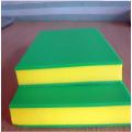 抗冲击超高分子量聚乙烯板东兴厂家直销耐腐蚀耐磨高分子聚乙烯板