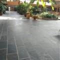 供应天然青石板石材自然面生产厂家批发