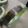 201不锈钢压扁线 厂家供应