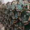 求购回收玻璃绝缘子,电力金具,电力物资 价格高