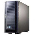 选择最佳云服务器的九大步骤,你知道有哪些吗