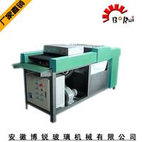 BR-玻璃清洗机