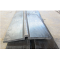 EB300×6背贴可排水式止水带市场价26元/米0