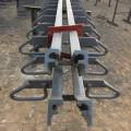 甘肃C型E型F型Z型RG型桥梁伸缩缝厂家
