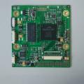 适用于7寸高清液晶屏点亮DisplayLink方案显示驱动板