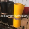 PU片材设备,聚氨酯片板材挤出机厂家