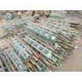 钢化玻璃绝缘子FC100/146、FC100/127