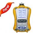 美國華瑞PGM1820可燃氣體檢測儀