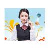 欢迎进入——株洲县爱妻燃气灶(株洲县各区)售后服务+网站电话
