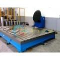 铸铁装焊平板 装配平板 装配工作板 装配平板厂