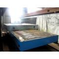 焊接工装平板 焊接工装平板 焊接工装 焊接装配平板