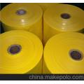 黄色防锈膜   出口用防锈膜  海运防锈膜