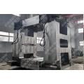 大型钢厂使用设备轧机牌坊加工厂家 质量高