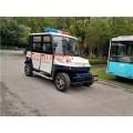 高规格电动巡逻车双排四座_五座电瓶城管巡逻车(现货供应)