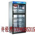 漢中康庭消毒柜價格