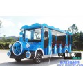 玻璃钢车漆——上色与防腐好的选择-珠海市国新材料技术鸥能漆