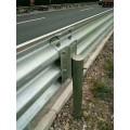 福建晋江公路成套波形梁护栏规格型号价格