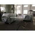 光催化氧化除臭净化设备发往湖南郴州市