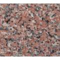 石岛红的基本分类