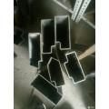 无缝梯形管-改拔无缝梯形管生产厂家
