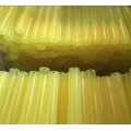 进口PU板 进口优力胶板 进口聚氨酯板 牛筋板