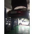祥途嘉禾     标志307/AL4自动变速箱总成维修