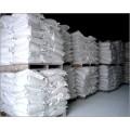 武汉发泡蛋白粉厂家价格