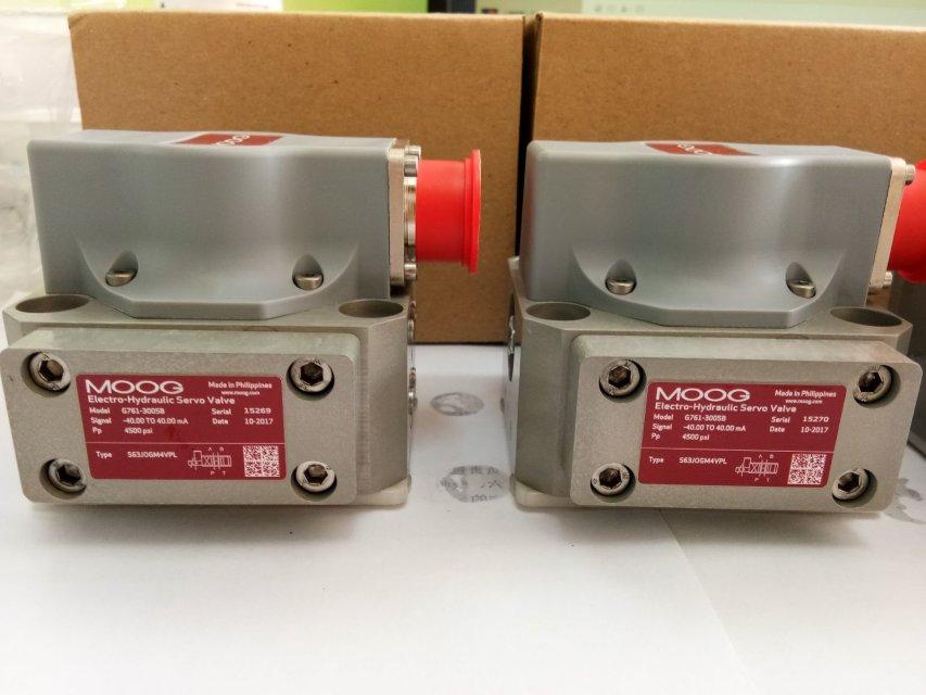 5X DC 6V 100rpm Mini Metall DC-Getriebemotor Mikro Elektro mit Zahnrad 3 m B7 GF